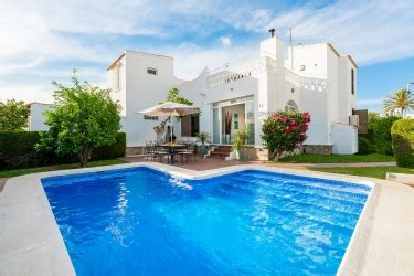 10 bedroom villas in spain holiday villa to rent in costa blanca torrevieja playa