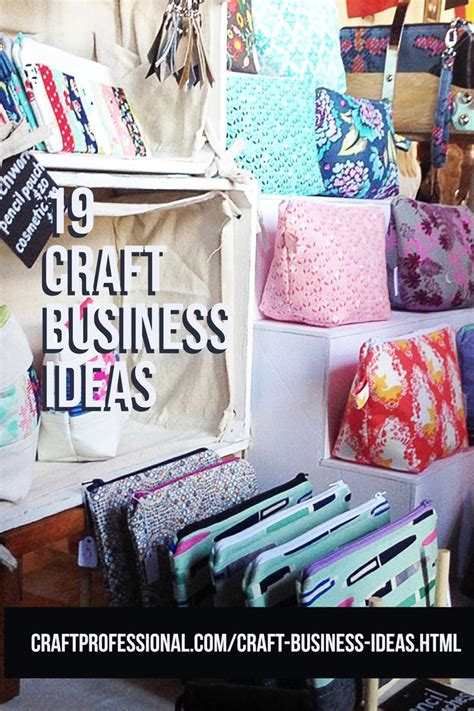 Handmade Ideas For Business - 25 best ideas about sewing to sell on sewing