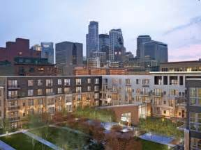 mill district city apartments rentals minneapolis mn