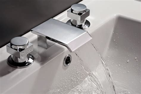 Bathtub Faucet Attachment by Bathtub Faucet Shower Attachment For Bathtub Faucet