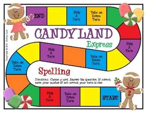 candyland cards template candyland cards printables www pixshark images