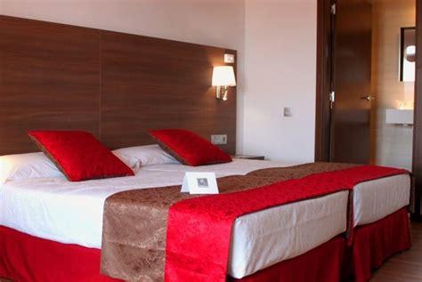 Hotel Auto Hogar by Hotel Auto Hogar Em Barcelona Desde 31 Destinia
