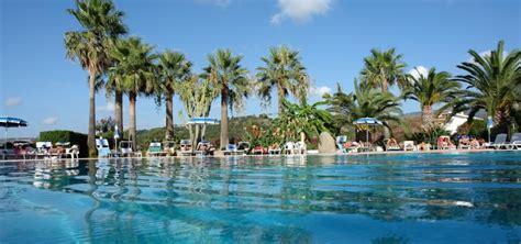 in costa azzurra hotel costa azzurra a 9 km da tropea in calabria