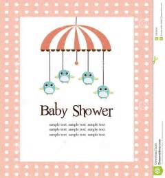 sayings for a baby shower card www awalkinhell www awalkinhell