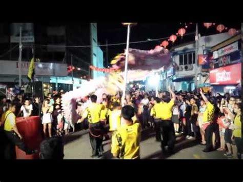 penang heritage new year 2015 new year cny at heritage penang 2015