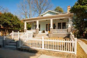 how much to build a craftsman style home