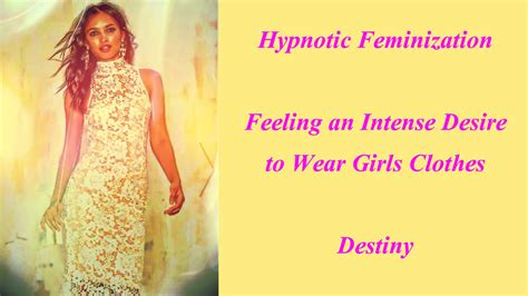 boys hypnotized to wear dresses boy hypnosis captions remote control co ed hardcore