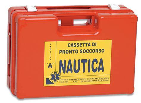 cassette pronto soccorso normativa olimpia valigetta pronto soccorso per sicurezza ok