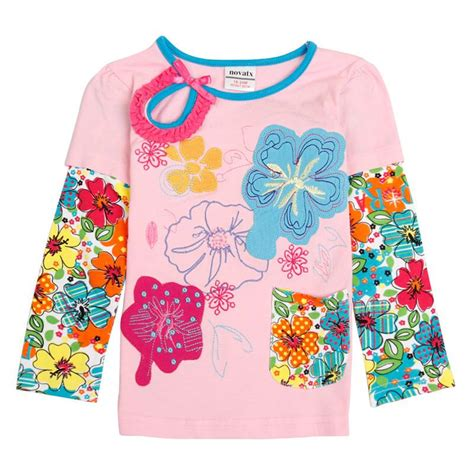 design toddler clothes 2 designs baby clothes nova baby clothing girls t shirts t