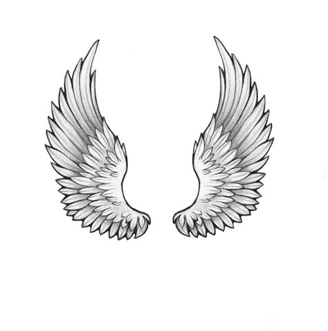 Hermes Wings By Afilimona On Deviantart Wing Designs