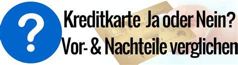 mit kreditkarte im ausland bezahlen dkb unsere top empfehlung die dkb visa kreditkarte