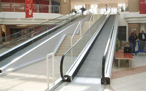 scala mobile per disabili maet torino piattaforme elevatrici montacarichi servo