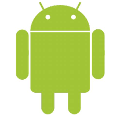 android money make money w android mmwandroid