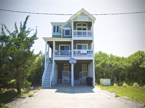 obx house rentals pinterest the world s catalog of ideas