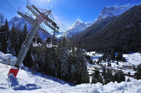 location vacances Chambre d'hôtes L'anatase à Vallorcine en Haute Savoie