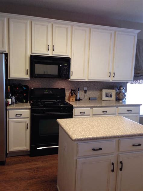 dover white kitchen cabinets hometalk kitchen make with cece caldwell s paints