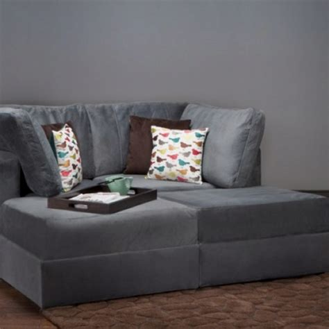 lovesac sectional best 25 lovesac couch ideas on pinterest lovesac