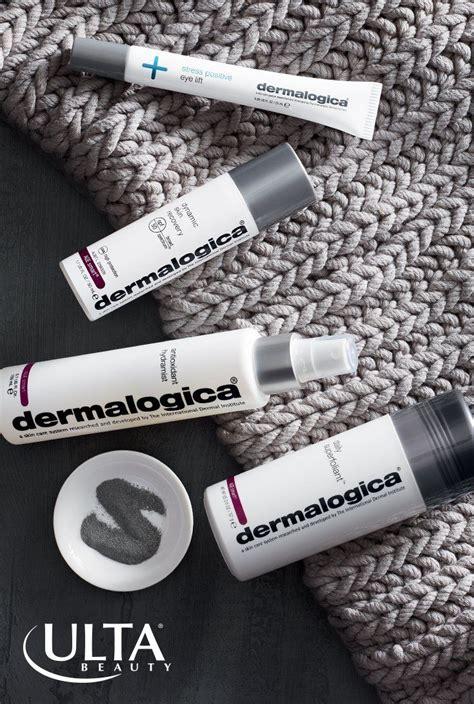 Ulta Dermalogica Skin Detox Set by 1185 Best Fresh Faces Images On