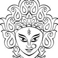 hinduism 187 coloring pages 187 surfnetkids