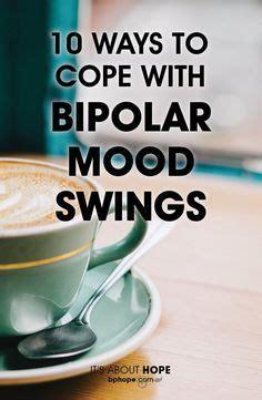 caffeine mood swings best 25 bipolar disorder quotes ideas on pinterest