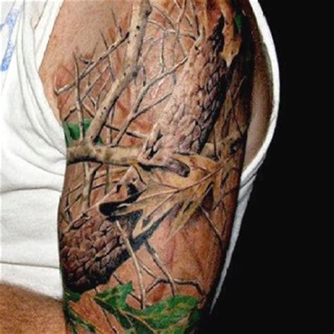 full body camo tattoo camo tattoo awesome tattoos pinterest camo camo