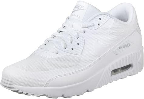 Nike Airmax 3 0 nike air max 90 ultra 2 0 essential chaussures blanc