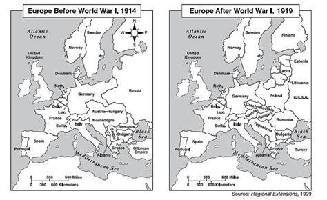 middle east map before and after wwi centenary what should muslims learn muslimmatters org