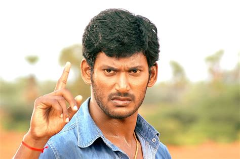 actor vishal life coffee with cinema kollywood edition actor vishal says