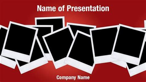 powerpoint templates free photo album vintage powerpoint templates powerpoint backgrounds