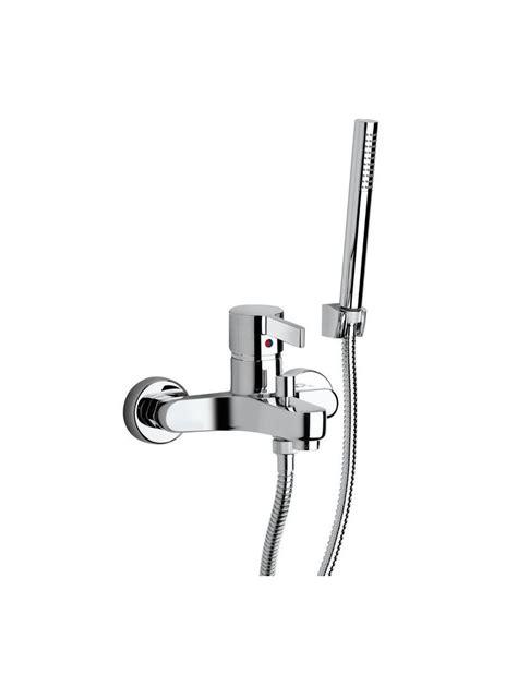 rubinetti miscelatori bagno miscelatori bagno arredo bagno lecce