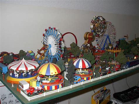 Modele Carnaval