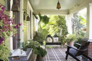 ideas front: front porch decorating ideas front porch container garden