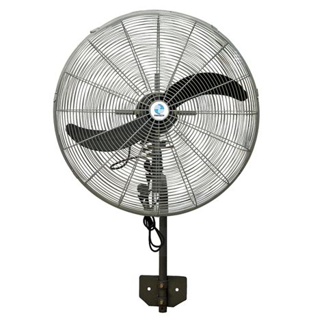 commercial fans wall mounted fantech commercial wall mounted fan 25 quot