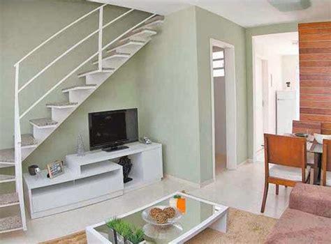 casa tv tv embaixo da escada casas tvs