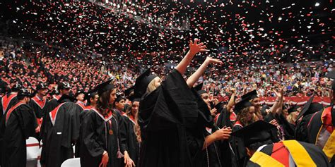 Wsu Mba Vancouver Graduate List by Government Student Loans South Africa Loans