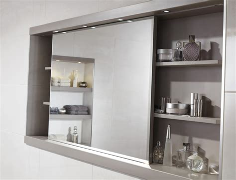 sliding mirror cabinet bathroom utopia 1200mm sliding mirror cabinet