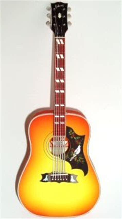 Guitar Papercraft - paper craft arts guitar papercraft