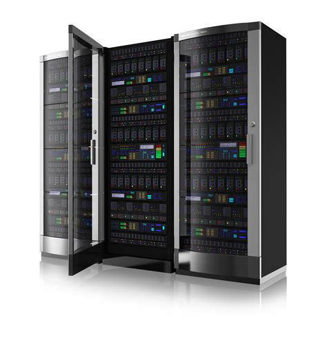 server on rent server rental in hyderabad india