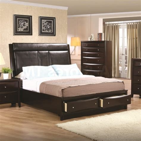 full size platform bed with drawers full size platform bed with drawers with storage bostwick
