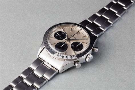 Quicksilver Chrono Circle Black 1 highlights from the geneva phillips auction two including another steel patek