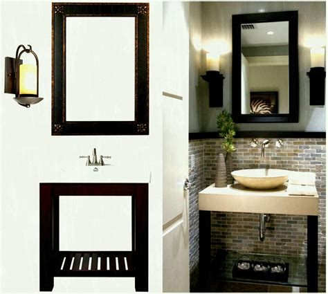 bathroom gallery ideas small bathroom ideas photo gallery bathroom remodel