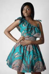 ankara style for ankara styles just for you 123gist