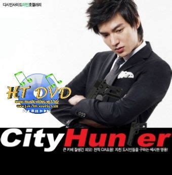film seri hunter tvri film seri blu ray reality show