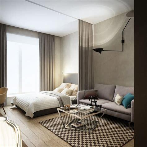 studio type bedroom download modern loft studio apartment interior design