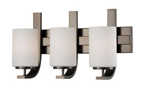 menards bathroom vanity lights 1000 images about bathroom on pinterest wall mount