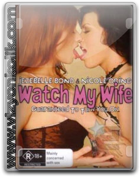 en iyi en yeni erotik filmleri izle 18 720p film izle watch my wife erotik film bedava film izle divx film