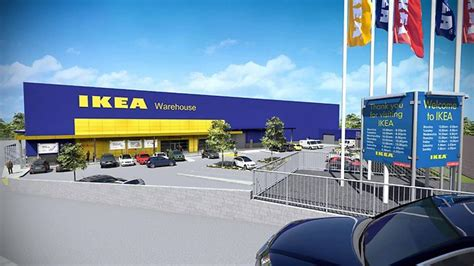 upcoming ikea sales new book ikea on the road to the future reveals billion