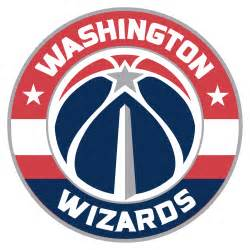 Templates And Wizards by Brand New New Logo For Washington Wizards