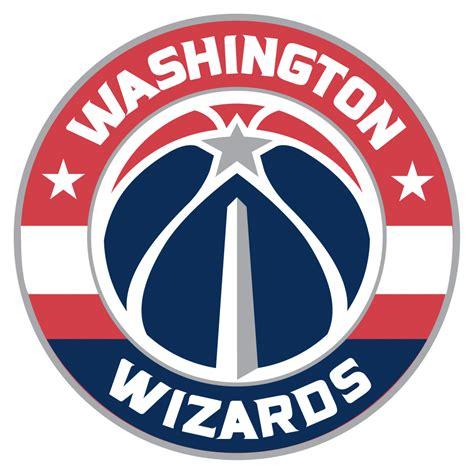 washington wizards brand new new logo for washington wizards