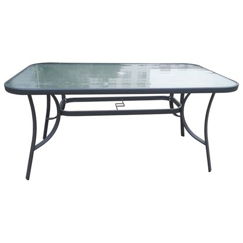 Glass Dining Table Melbourne Extendable Dining Table Melbourne